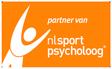 NLSPORT_A_oranje