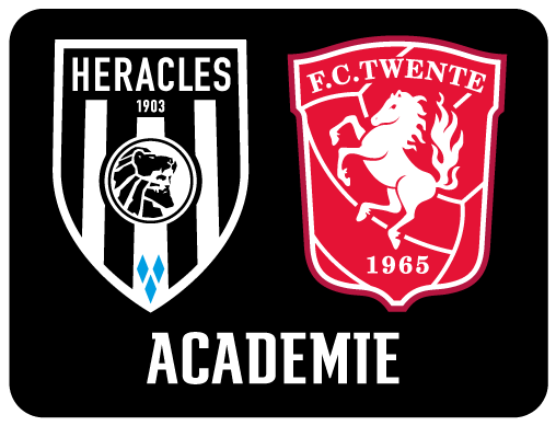 FCTwente-Heracles-logo