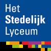 Het Stedelijk Lyceum
